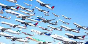 companhias_aéreas