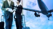 Como construir uma boa política de viagens corporativas?