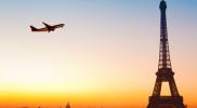 Cias aéreas internacionais