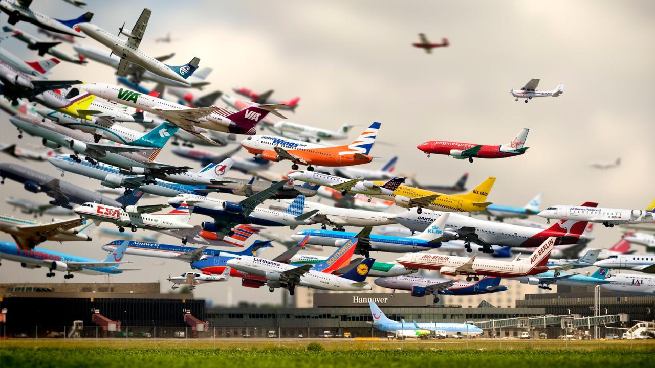 companhias-aereas_internacionais