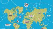 Como otimizar o transporte empresarial em sua organização?