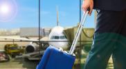 Afinal, por que contratar uma agência de Viagens Corporativas?