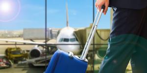 agência-viagens-corporativas.