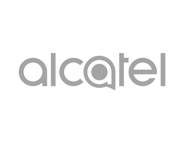 Cliente_alcatel