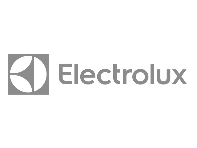 Cliente_Eletrolux