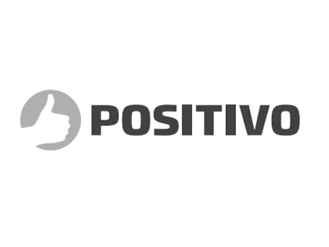 Cliente_positivo