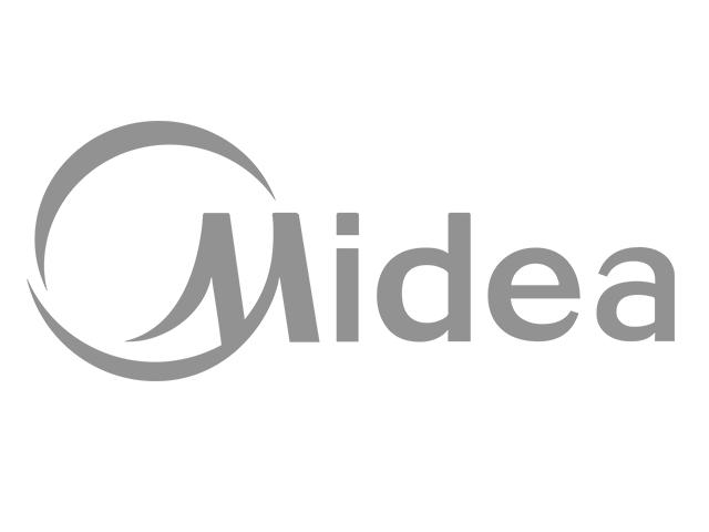 Cliente_Midea