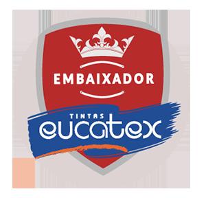 BlueGate_premiação_Embaixador_eucatex