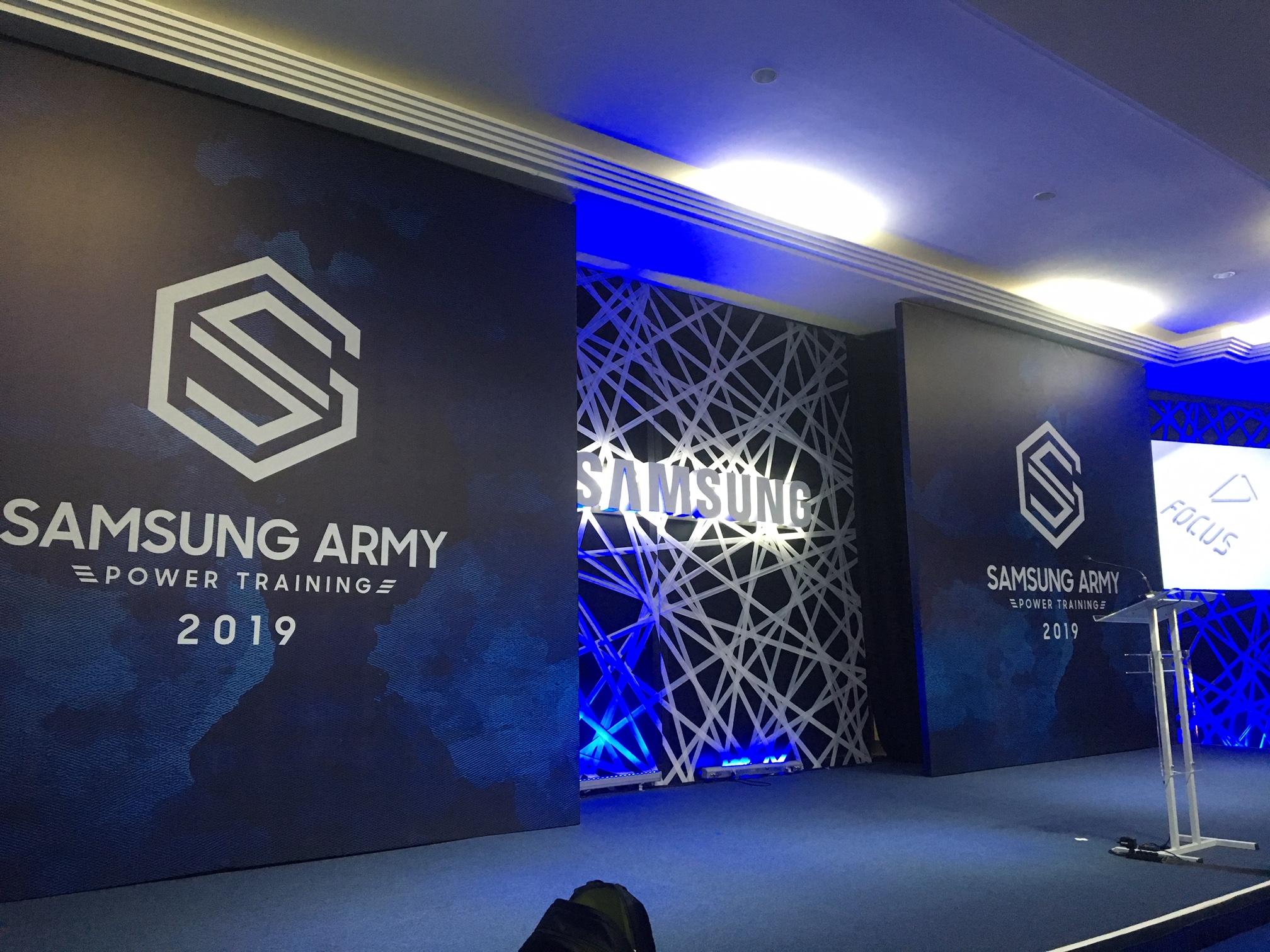 Workshop_Samsung_Army_2019