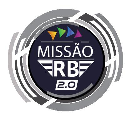 Logo-missaoRB_2019