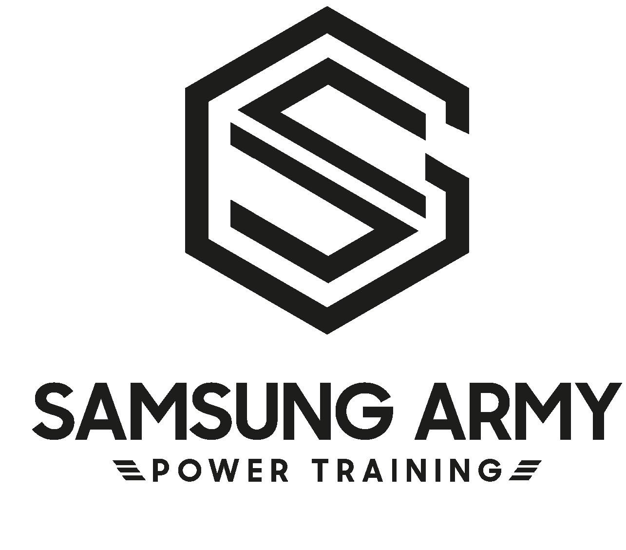 Workshop Samsung Army